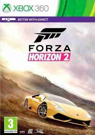 Descargar Forza Horizon 2 [MULTI5][MEGA][Region Free][XDG3][DIAZEPAM] por Torrent